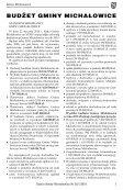 Nr 38/1/2010 - Centrum Kultury i Promocji - Page 3