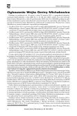 Nr 38/1/2010 - Centrum Kultury i Promocji - Page 6