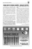 Nr 38/1/2010 - Centrum Kultury i Promocji - Page 7