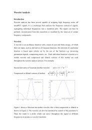 Wavelet Analysis.pdf