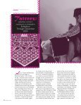 Tatreez - Philadelphia Folklore Project - Page 3