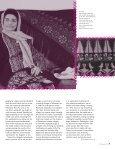 Tatreez - Philadelphia Folklore Project - Page 4