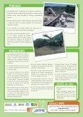 Mise en page 1 - Agence régionale pour l'environnement (ARPE) - Page 2