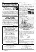 """""""János az ő neve!"""" - Magyar Görögkatolikus Egyház - Page 2"""