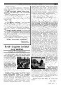 """""""János az ő neve!"""" - Magyar Görögkatolikus Egyház - Page 5"""