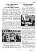 """""""János az ő neve!"""" - Magyar Görögkatolikus Egyház - Page 7"""