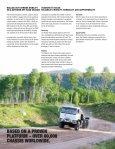 Titan Trucks Brochure - Page 2