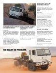 Titan Trucks Brochure - Page 3