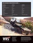 Titan Trucks Brochure - Page 4