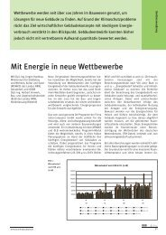 Mit Energie in neue Wettbewerbe - 02-2004 (PDF, 433 KB, Datei ist ...