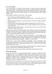 D.2.3.2 Územní plán - Ústav územního rozvoje