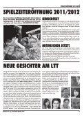 tjc - Landestheater Tübingen - Seite 3