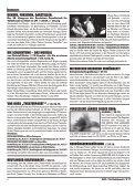 tjc - Landestheater Tübingen - Seite 6
