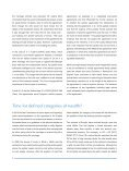 family law news - Withers - Page 4