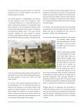 family law news - Withers - Page 5