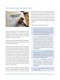 family law news - Withers - Page 6