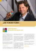 wALter rotter - Forum Form Baiersdorf - Seite 4
