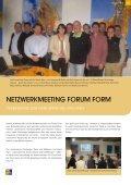 wALter rotter - Forum Form Baiersdorf - Seite 5