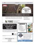 CHAMBER NEWS - Mauston Chamber of Commerce - Page 4