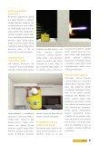 Ytong Multipor - Zateplení suterénů a šikmých střech - Page 7