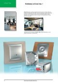 Unica Top catalog - Schneider Electric - Page 4