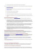 Echokardiographie - Page 2