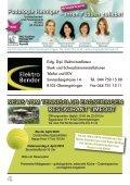 Oechslin-Turnier gewonnen - FC Engstringen - Page 4