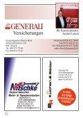 Oechslin-Turnier gewonnen - FC Engstringen - Page 6