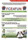 Oechslin-Turnier gewonnen - FC Engstringen - Page 7