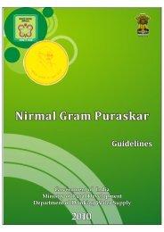 nirmal gram puraskar(ngp) guideline - hptsc.nic.in