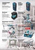 Sügis 2012 - Makita - Page 7