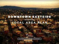 executive-summary-dtes-local-area-plan-2014-feb-27