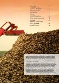 polnisch (PDF) - Holmer Maschinenbau GmbH - Page 3