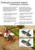 polnisch (PDF) - Holmer Maschinenbau GmbH - Page 4