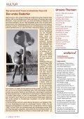 Demnächst im Bürgerhaus - Westwind - Page 2