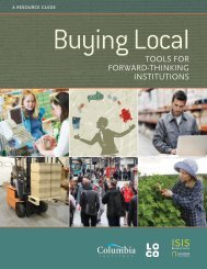 FINAL-Buying-Local