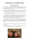 RELATIONS PRESSE - La Strada et compagnies - Page 3
