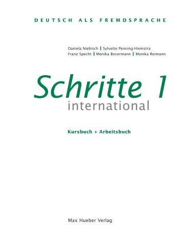 genial kursbuch a1 pdf free