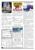Winter in Bad Schallerbach - Gemeinde Bad Schallerbach - Page 4