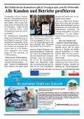 Winter in Bad Schallerbach - Gemeinde Bad Schallerbach - Page 6