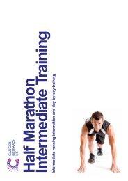halfmarathon-training-plan-intermediate