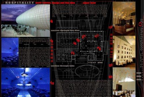 R5. - Planet 3 Studios