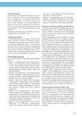 VEREINE Mit - Gemeinde Mettauertal - Seite 5