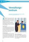 VEREINE Mit - Gemeinde Mettauertal - Seite 6