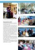 VEREINE Mit - Gemeinde Mettauertal - Seite 7