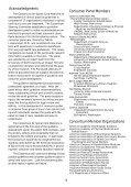 AUTONOMIC DYSREFLEXIA: - Lesionado Medular - Page 4