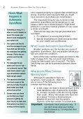 AUTONOMIC DYSREFLEXIA: - Lesionado Medular - Page 6
