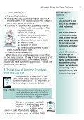 AUTONOMIC DYSREFLEXIA: - Lesionado Medular - Page 7