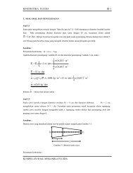 Soal jawab konsep aliran fluida.pdf