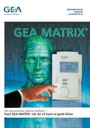 Download - CS Klimateknik